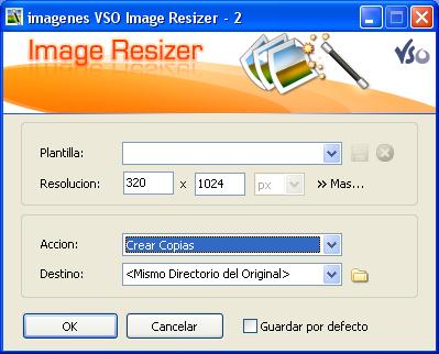 manual_imagenes_html_m112145f5