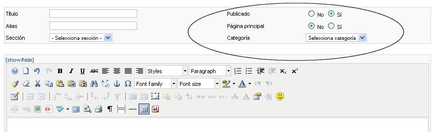 publicararticulo