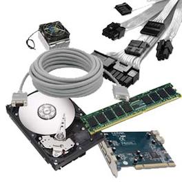 instalacion-componentes