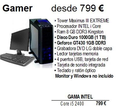gamer_pchouse_mayo