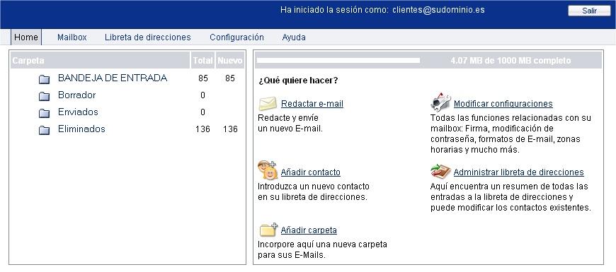 entorno_correo