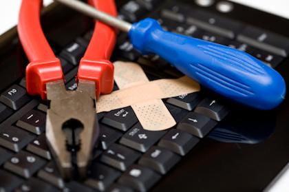 reparacion-ordenadores