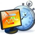 revisiones-software