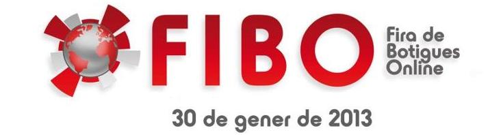 FIBOREUS