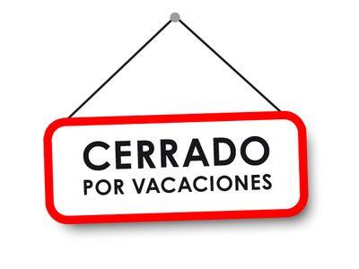 cerrado-por-vacaciones_1024x768